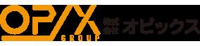 株式会社オピックス