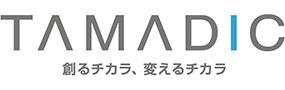 株式会社タマディック